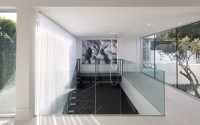 008-carla-ridge-residence-mcclean-design