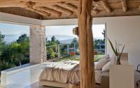 008-casa-mediterranea-box3-interiores