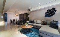 008-element-apartment-white-interior-design