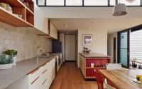 008-house-architecture-studio