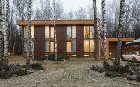008-house-in-birch-forest-by-aleksandr-zhidkov