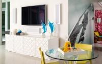 008-midcentury-modern-home-jacki-mallick-designs
