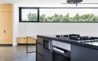 008-mount-lawley-house-robeson-architects