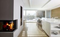 008-mp-apartment-burnazzi-feltrin-architetti