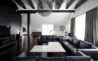 008-penthouse-03-ramunas-manikas