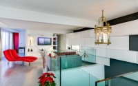 008-penthouse-paris-manuel-sequeira-architecture