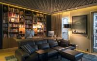 008-serido-apartment-coletivo-arquitetos