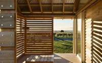 008-shoal-bay-bach-parsonson-architects