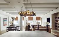 008-soho-loft-morris-woodhouse-interiors