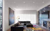 009-aldo-house-prototype-design-lab