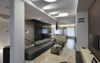 009-apartment-in-saint-petersburg-by-mudrogelenko-design