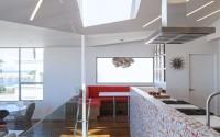 009-beach-house-robert-kerr-architecture-design