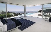 009-carla-ridge-residence-mcclean-design
