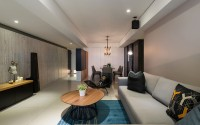 009-element-apartment-white-interior-design