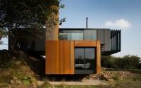 009-grillagh-water-patrick-bradley-architects