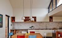 009-house-architecture-studio