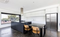 009-mount-lawley-house-robeson-architects