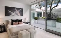 010-carla-ridge-residence-mcclean-design