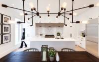 010-clarendon-residence-veronica-martin-design-studio