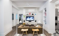 010-flatiron-loft-mad-matiz-architecture-design