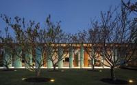 010-gcp-house-bernardes-arquitetura