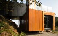 010-grillagh-water-patrick-bradley-architects