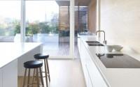 010-mp-apartment-burnazzi-feltrin-architetti