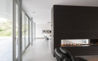 010-villa-spee-lab32-architecten