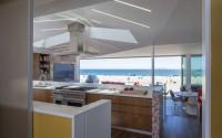 011-beach-house-robert-kerr-architecture-design
