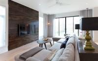 011-clarendon-residence-veronica-martin-design-studio