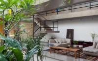 011-jardins-house-cr2-arquitetura