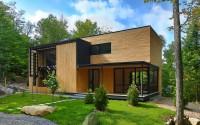011-la-chassegalerie-thellend-fortin-architectes
