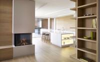 011-mp-apartment-burnazzi-feltrin-architetti
