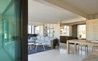 011-paseo-de-gracia-penthouse-casa