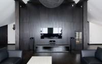 011-penthouse-03-ramunas-manikas