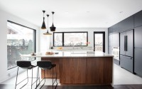011-tmr-residence-catlin-stothers-design