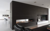 011-villa-spee-lab32-architecten