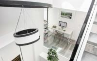 011-yorkville-residence-rvlateur-studio