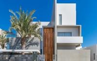 012-amwaj-villa-moriq-interiors