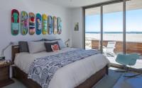 012-beach-house-robert-kerr-architecture-design