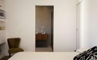 012-casa-ndn-urban-solutions