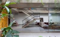 012-jardins-house-cr2-arquitetura