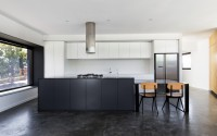 012-mount-lawley-house-robeson-architects