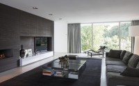 012-villa-spee-lab32-architecten