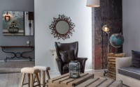 013-amwaj-villa-moriq-interiors