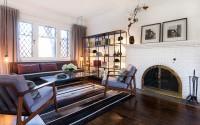 013-clarendon-residence-veronica-martin-design-studio