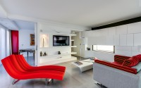 013-penthouse-paris-manuel-sequeira-architecture
