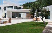 013-pep-de-sa-guaita-ivan-torres-arquitectos