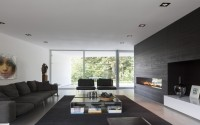 013-villa-spee-lab32-architecten