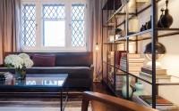 014-clarendon-residence-veronica-martin-design-studio